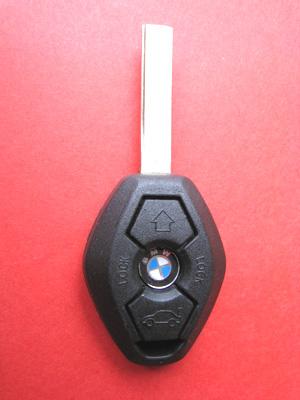 主营项目:配汽车芯片钥匙